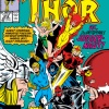 Thor (1966) #412