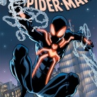 Amazing Spider-Man (1999) #650