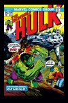 Incredible Hulk (1962) #180