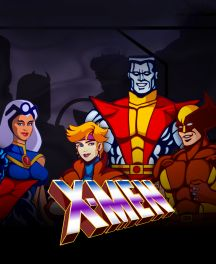 Search Results for: X Men Battle Of The Atom Game Android Release Date