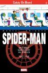 MARVEL KNIGHTS: SPIDER-MAN 2 (WITH DIGITAL CODE)