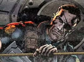 Get caught up on everything you need to know about Age of Ultron!