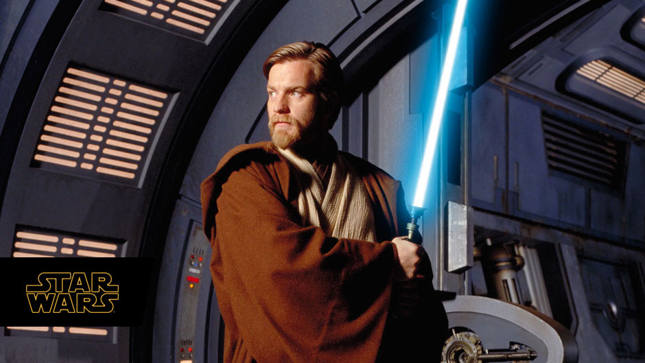 Obi-Wan Kenobi (photo copyright Lucasfilm Ltd. & TM. All Rights Reserved)