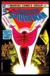 AMAZING SPIDER-MAN ANNUAL #16