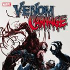 Digital Comics Storyline Spotlight: Venom vs Carnage