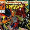 Spider-Man #35