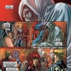 VENGEANCE OF THE MOON KNIGHT #10 preview art by Juan Jose Ryp