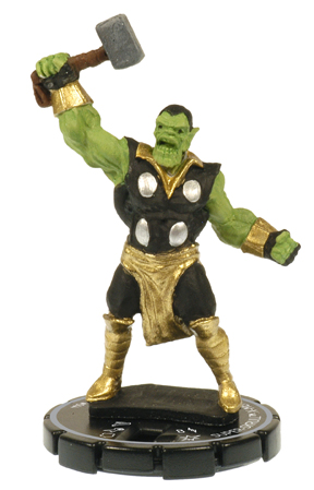 Marvel.com Exclusive Peek! Avengers Super-Skrull