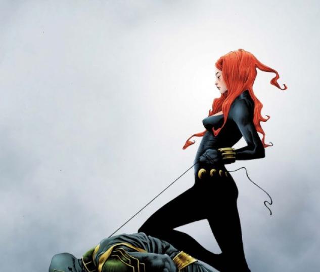 Widow Maker 2010 2 Comics Marvel Com