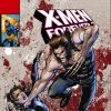 X-Men Forever 2 (2010) #10