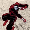 Download the Daredevil #1 Podcast with Mark Waid