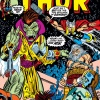 Thor (1966) #212