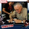 NYCC 2011: Marvel Signing & Event Schedule