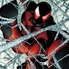 Scarlet Spider (Kaine)