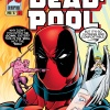 Deadpool (1997) #5