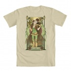 Rogue Steampunk Nouveau (mens) from We Love Fine