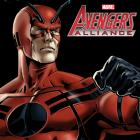 Avengers Alliance Grows with Hank Pym