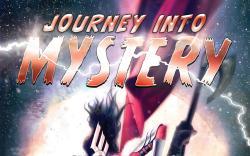 Journey Into Mystery (2011) #647