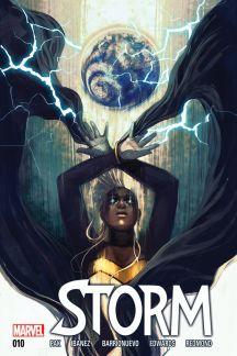 Storm #10