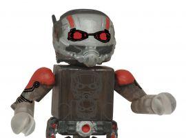 Ant-Man Minimate
