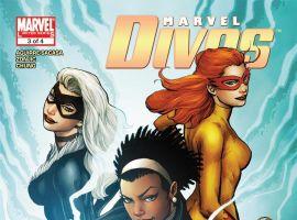 Marvel_Divas_2009_3