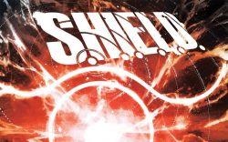 SHIELD_2011_4
