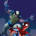 Marvel Adventures Spider-Man (2010) #3