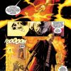 GHOST RIDERS: HEAVENS ON FIRE #1 Page 5