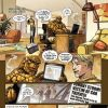 FANTASTIC FOUR GIANT-SIZE ADVENTURES #1, page 6