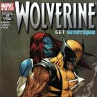 Unlimited Highlights: Wolverine Villains