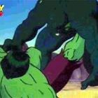 Make Mine Marvel: The 1990's Hulk Cartoon