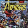 AVENGERS (1998) #7