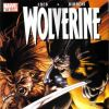 Wolverine #51
