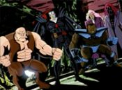 X-Men (1992) - Season 2, Episode 15