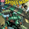 Spider-Man: Big Time #2