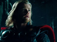 Thor Trailer 2