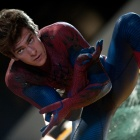 The Official Amazing Spider-Man Movie Synopsis