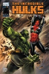 Incredible Hulks (2009) #627