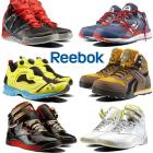 New Reebok Avengers and X-Men Themed Sneakers