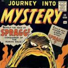 Journey Into Mystery #68 cover