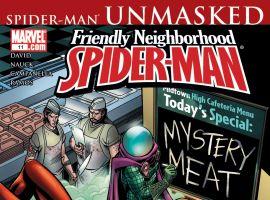 Friendly_Neighborhood_Spider_Man_11