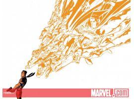 Powers (2009) #7