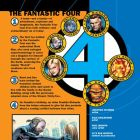 PREVIEW: Fantastic Four #575