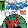AMAZING SPIDER-MAN #301
