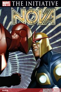 Nova #2