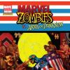 Marvel Zombies vs. Army of Darkness #1 2nd pr