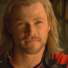 Our 5 Favorite Moments From Thor