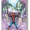 MARVEL ADVENTURES SPIDER-MAN: FRIENDLY NEIGHBORHOOD DIGEST