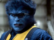 X-Men: First Class TV Spot 3