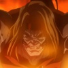 Wolverine Anime Screenshot 10